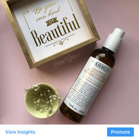 Kiehl's Calendula Deep Cleansing Foaming Face Wash uploaded by Deem C.