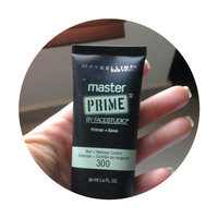 Maybelline FaceStudio® Master Prime Primer uploaded by Astrea D.