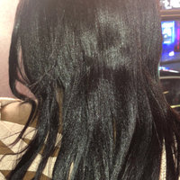Organic Root Stimulator Olive Oil Relaxer uploaded by Praise U.