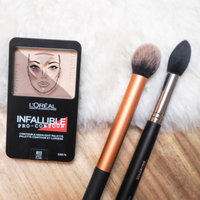 L'Oréal Paris Pro Contour Palette uploaded by Jαyda L.