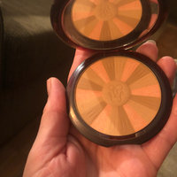 Guerlain Terracotta Light The Healthy Glow Vitamin-Radiance Powder uploaded by Mariola D.