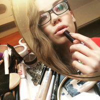 Covergirl Lip Perfection Lipstick Captivate 230, 0.12-Ounce uploaded by Ruby May C.