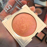 COVERGIRL TruBlend Blush uploaded by Courtney T.
