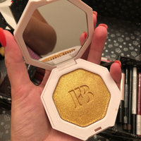 FENTY BEAUTY by Rihanna Killawatt Freestyle Highlighter uploaded by Eleonora S.