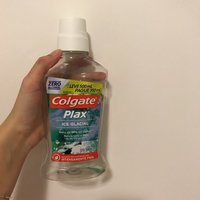 Colgate® Total® ADVANCED PRO-SHIELD SPEARMINT SURGE® MOUTHWASH uploaded by Georgette A.