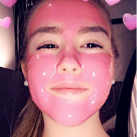 boscia Luminizing Pink Charcoal Mask uploaded by Madison P.
