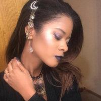 FENTY BEAUTY by Rihanna Killawatt Freestyle Highlighter uploaded by Sarah W.