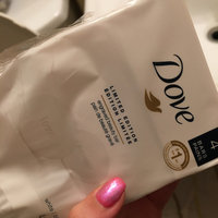 Dove White Beauty Bar uploaded by Katie H.
