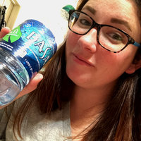Dasani® Purified Water uploaded by Victoria P.