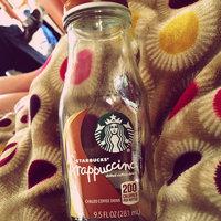 Starbucks Coffee Starbucks Frappuccino Coffee Drink uploaded by Kaitlyn D.