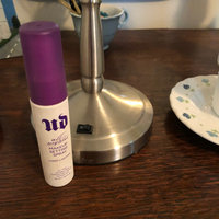 Urban Decay All Nighter Long-Lasting Makeup Setting Spray uploaded by Rebekah M.