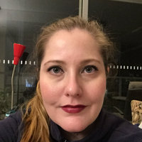 CHANEL Rouge Allure Luminous Intense Lip Colour uploaded by Kat D.