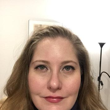 Photo of Elizabeth Arden Ceramide Ultra Lipstick uploaded by Kat D.