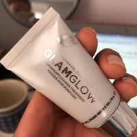 GLAMGLOW® Supermud® Clearing Treatment uploaded by Bianca P.