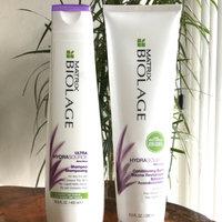 Matrix Biolage HydraSource Shampoo uploaded by Mariah M.