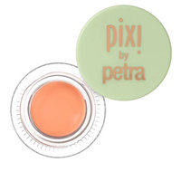 Pixi Correction Concentrate uploaded by Amanda R.