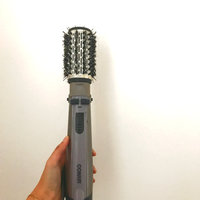 Infiniti Pro By Conair Tourmaline Ceramic Styler Dryer uploaded by Georgette A.