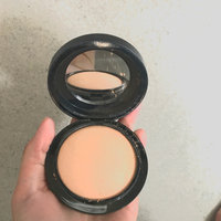 M.A.C Cosmetics Mineralize Skinfinish Natural uploaded by Georgette A.