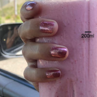 Hard Candy Fierce Effects Nail Lacquer uploaded by Inda K.