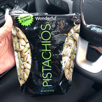 Wonderful Pistachios Roasted & Salted uploaded by Rose Marie B.