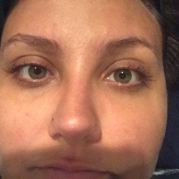 Photo of Dr. Brandt® Skincare No More Baggage Eye De-Puffing Gel uploaded by Caroline W.