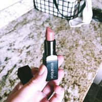 Smashbox Be Legendary Lipstick uploaded by Daisy T.