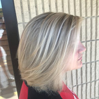 Redken Shades EQ Equalizing Conditioning Color Gloss uploaded by Danielle l.
