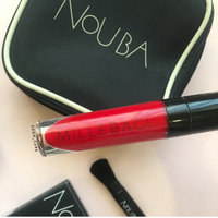 Nouba Millebaci Long Lasting Lip Color uploaded by Deem C.