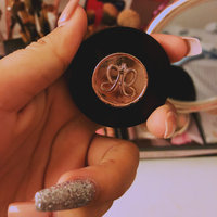 Anastasia Beverly Hills Brow Powder Duo uploaded by Sol D.