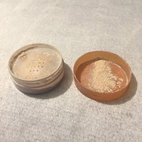Coty Airspun Loose Powder, Translucent Extra Coverage, 070-41, 2.3 Ounce (3 Pack) uploaded by Melissa M.