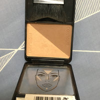 L'Oréal Paris Pro Contour Palette uploaded by Kalaashangeri P.