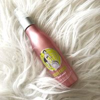 Soap & Glory Sugar Crush Body Spray uploaded by Rebekah F.