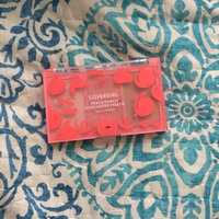 COVERGIRL Peach Punch Highlighter Palette uploaded by Cloe D.