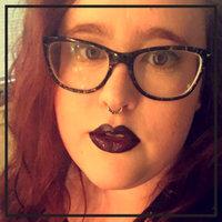 LipSense by SeneGence uploaded by Allie H.