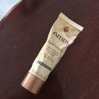 Ambi Skin Discoloration Fade Cream uploaded by kim-bm-103810 H.