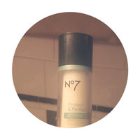 No7 Protect & Perfect Intense ADVANCED Serum uploaded by Brittany O.