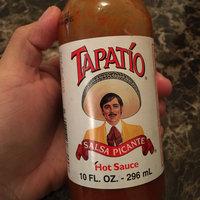 Tapatío® Hot Sauce uploaded by Jennifer S.