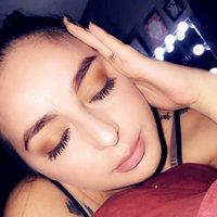 WHIPLASH Speed Volumizing Mascara™ uploaded by Ana S.