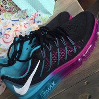 Nike uploaded by stephanie d.