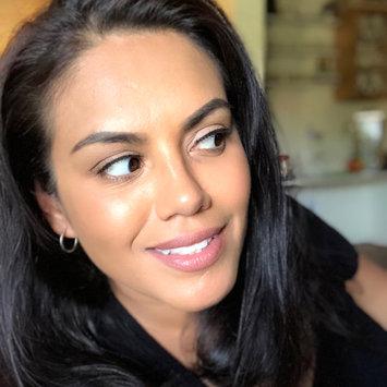 Photo of Jane Iredale BeautyPrep Face Moisturizer uploaded by Jeffellyn C.