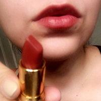 Charlotte Tilbury The Matte Revolution Lipstick uploaded by Angelica T.