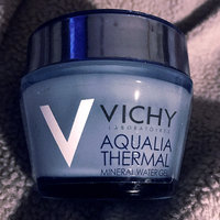 Vichy - Aqualia Thermal Mineral Water Gel 1 pc uploaded by Kate S.