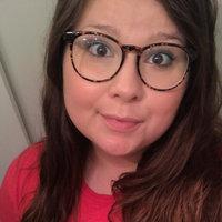 IT Cosmetics® Bye Bye Under Eye™ uploaded by Nicole L.