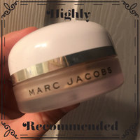 MARC JACOBS BEAUTY Finish Line Perfecting Coconut Setting Powder uploaded by Rachel H.