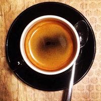 Folgers Black Silk Ground Coffee uploaded by Whitney C.