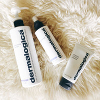 Dermalogica Active Moist Light Oil-Free Lotion uploaded by Shannon M.