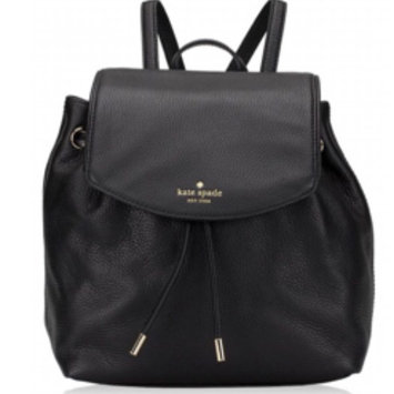 Photo of Kate Spade uploaded by Caitlin S.