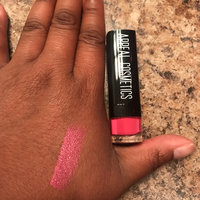 Appeal Cosmetics Lipstick uploaded by Ebony H.