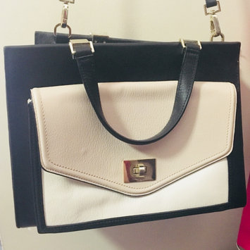 Photo of Kate Spade uploaded by Allie H.