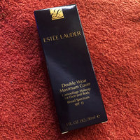 Estée Lauder Double Wear Maximum Cover Camouflage Makeup for Face and Body SPF 15 uploaded by Milli D.